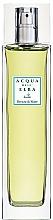 Parfums et Produits cosmétiques Parfum d'ambiance - Acqua Dell Elba Room Spray Brezza di Mare