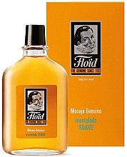 Parfums et Produits cosmétiques Lotion après-rasage parfumée - Floid Aftershave Lotion Mentolado Suave