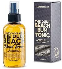 Parfums et Produits cosmétiques Loton tonifiante pour cheveux - Waterclouds The Dude Beach Bum Tonic