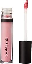 Parfums et Produits cosmétiques Rouge à lèvres mat - Bare Escentuals Bare Minerals Statement Matte Liquid Lipcolor