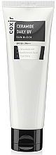 Parfums et Produits cosmétiques Crème solaire à l'acide hyaluronique et céramides pour visage - Coxir Ceramide Daily UV Sun Block