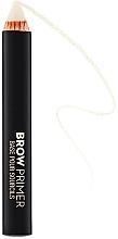 Parfums et Produits cosmétiques Base pour sourcils - Anastasia Beverly Hills Brow Primer