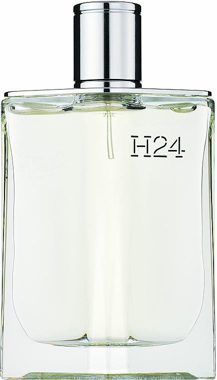 Hermes H24 Eau De Toilette - Eau de Toilette
