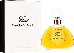 Van Cleef & Arpels First - Eau de Parfum — Photo N1