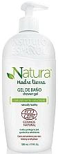 Parfums et Produits cosmétiques Gel douche bio - Instituto Espanol Natura Madre Tierra Shower Gel