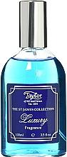 Parfums et Produits cosmétiques Taylor of Old Bond Street The St James - Eau de Cologne