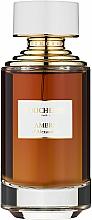Parfums et Produits cosmétiques Boucheron Ambre D'Alexandrie - Eau de Parfum