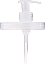 Parfums et Produits cosmétiques Pompe doseuse, 500 ml - Alfaparf Original Pump