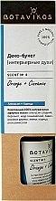 Parfums et Produits cosmétiques Botavikos Orange&Cinnamon - Parfum d'ambiance, Orange et cannelle