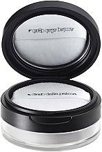 Parfums et Produits cosmétiques Poudre libre pour visage - Diego Dalla Palma Rice Powder