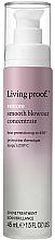 Parfums et Produits cosmétiques Concentré lissant pour brushing - Living Proof Restore Smooth Blowout Concentrate