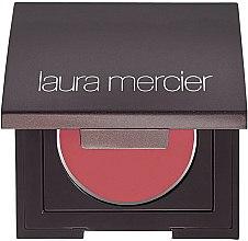Parfums et Produits cosmétiques Blush - Laura Mercier Creme Cheek Colour