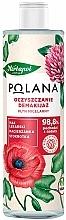 Parfums et Produits cosmétiques Fluide micellaire et démaquillant - Polana