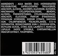 Sérum anti-taches pigmentaires pour le visage - Filorga Pigment-Perfect — Photo N3