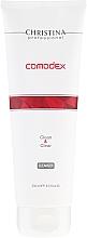 Parfums et Produits cosmétiques Gel nettoyant aux acides de fruits pour visage - Christina Comodex Clean & Clear Cleanser