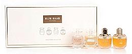 Parfums et Produits cosmétiques Elie Saab Parfum Miniature - Coffret (eau de parfum/4x7.5ml)