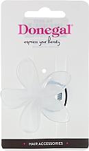 Parfums et Produits cosmétiques Pince à cheveux , FA-5832 - Donegal