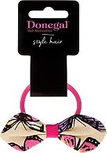 Parfums et Produits cosmétiques Élastique à cheveux Aviatrix-B - Donegal