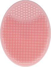 Parfums et Produits cosmétiques Brosse nettoyante en silicone pour visage, 30628 - Top Choice