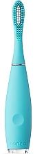 Parfums et Produits cosmétiques Brosse à dents sonique - Foreo Issa Mini 2 Wild Summer Sky