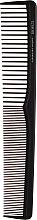 Parfums et Produits cosmétiques Peigne de coupe - Lussoni CC 116 Cutting Comb