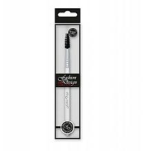 Parfums et Produits cosmétiques Goupillon pour cils, 37252 - Top Choice Fashion Design White Line