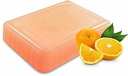 Parfums et Produits cosmétiques Paraffine cosmétique au parfum d'orange - NeoNail Professional