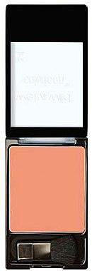 Blush compact - Wet N Wild Color Icon Blush — Photo N2