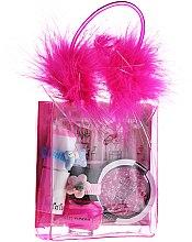 Parfums et Produits cosmétiques Kit de maquillage pour enfants - Tutu Mix 22