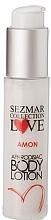Parfums et Produits cosmétiques Lotion aphrodisiaque pour corps Amon - Sezmar Collection Love Amon Aphrodisiac Body Lotion