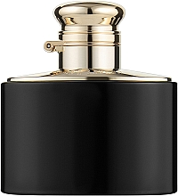 Parfums et Produits cosmétiques Ralph Lauren Woman By Ralph Lauren Intense - Eau de Parfum