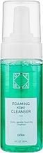 Parfums et Produits cosmétiques Mousse nettoyante à l'extrait de kiwi pour visage - Ofra Foaming Kiwi Cleanser