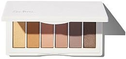 Parfums et Produits cosmétiques Palette de fards à paupières - Ere Perez Chamomile Eye Palette