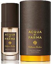 Parfums et Produits cosmétiques Acqua di Parma Colonia Collezione Barbiere - Sérum pour barbe