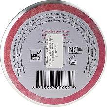 Déodorant crème naturel Sweet Serenity - We Love The Planet Deodorant Sweet Serenity — Photo N3