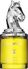 Parfums et Produits cosmétiques Armaf Niche Bucephalus No. X - Eau de Parfum
