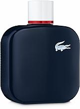 Parfums et Produits cosmétiques Lacoste Eau De Lacoste L.12.12 Pour Lui French Panache - Eau de Toilette