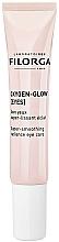 Parfums et Produits cosmétiques Soin lissant contour des yeux - Filorga Oxygen-Glow Eyes