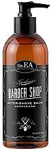 Parfums et Produits cosmétiques Baume après-rasage - Dr. EA Barber Shop After Shave Balm