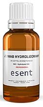 Parfums et Produits cosmétiques Soie hydrolysée, usage professionnel - Esent