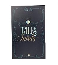 Parfums et Produits cosmétiques Snails Tales Of Snails - Set