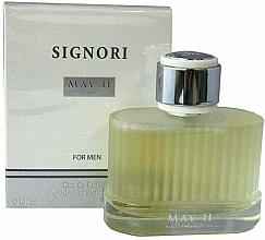Parfums et Produits cosmétiques Reyane Tradition May H Signori - Eau de Parfum