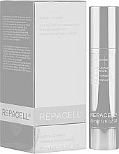 Parfums et Produits cosmétiques Concentré à l'extrait d'algues pour visage - Klapp Repacell Ultimate Antiage Concentrate Normal