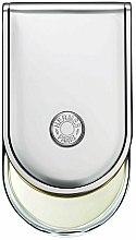 Parfums et Produits cosmétiques Hermes Voyage d`Hermes - Eau de Toilette (mini)
