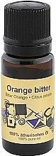 Parfums et Produits cosmétiques Huile essentielle d'orange amère 100% pure - Styx Naturcosmetic