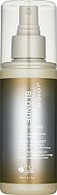 Parfums et Produits cosmétiques Spray-voile à l'huile de tamanu pour cheveux - Joico Blonde Life Brightening Veil Spray