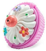 Parfums et Produits cosmétiques Baume à lèvres - Martinelia Big Cupcake Lip Balm Blueberry