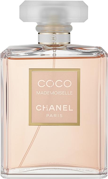 Chanel Coco Mademoiselle - Eau de Parfum — Photo N1