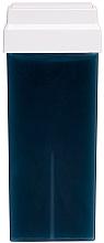 Parfums et Produits cosmétiques Cartouche de cire à épiler roll-on - Arcocere Dark Azulene Wax