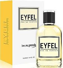 Parfums et Produits cosmétiques Eyfel Perfume M-46 - Eau de parfum